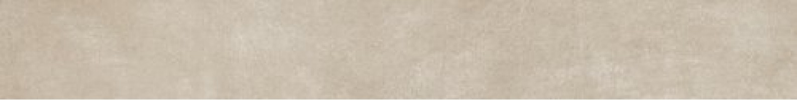 Подступенник Ape Ceramica Tabica Work B Taupe 15x120 A034322