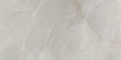 Керамогранит Bien Seramik Arch Light Grey Rec Full Lap Nano 60x120
