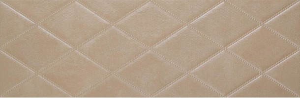 Плитка Newker Chester Taupe 29.5x90 настенная