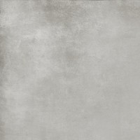 Керамогранит Ape Ceramica Work B Cenere Rect 60x60 A033866
