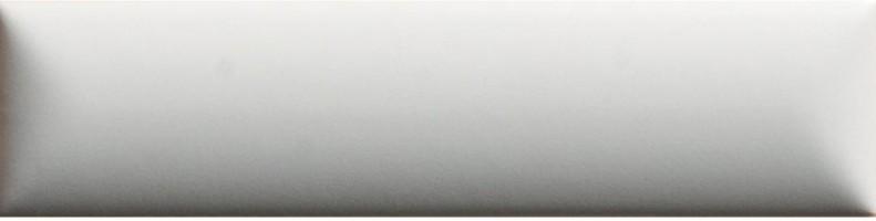 Настенная плитка 4100606 Biscuit Dune Bianco 5x20 41ZERO42