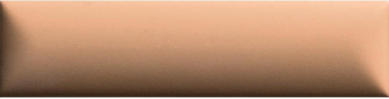 Настенная плитка 4100607 Biscuit Dune Terra 5x20 41ZERO42