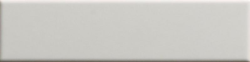 Настенная плитка 4100612 Biscuit Plain Bianco 5x20 41ZERO42