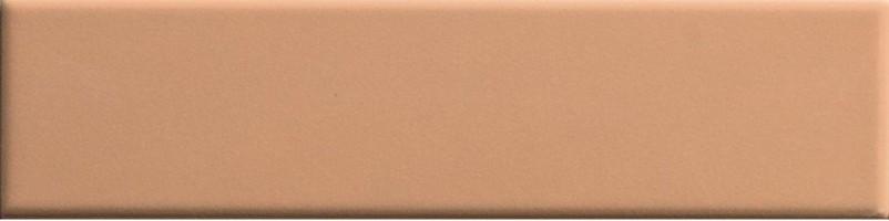 Настенная плитка 4100613 Biscuit Plain Terra 5x20 41ZERO42