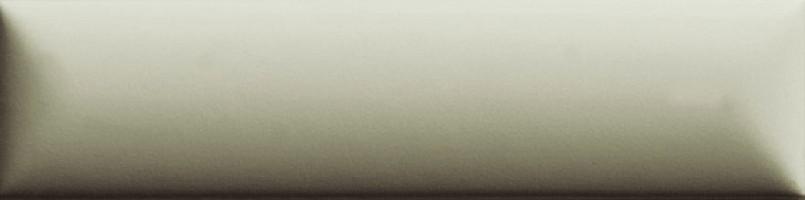 Настенная плитка 4100690 Biscuit Dune Salvia 5x20 41ZERO42