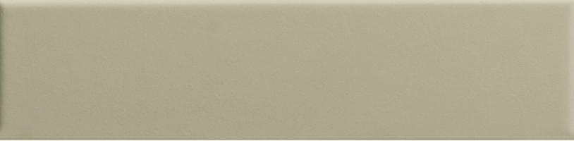 Настенная плитка 4100691 Biscuit Plain Salvia 5x20 41ZERO42