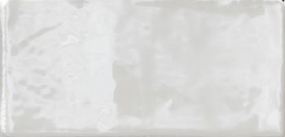 Настенная плитка 4100363 Hops Lux Bianco 7.5x15 41ZERO42