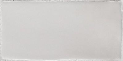Настенная плитка 4100366 Hops Matt Bianco 7.5x15 41ZERO42