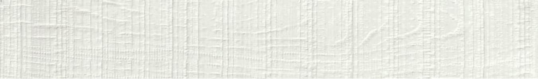 Плитка настенная 4100233 Rigo White 5.5x35 41ZERO42