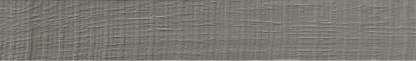 Плитка настенная 4100235 Rigo Mud 5.5x35 41ZERO42