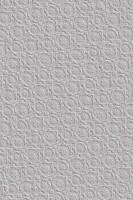 Плитка настенная 4100238 Signs Grey 15x22 41ZERO42