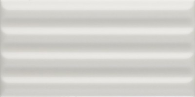Настенная плитка 4100321 Wigwag White 7.5x15 41ZERO42