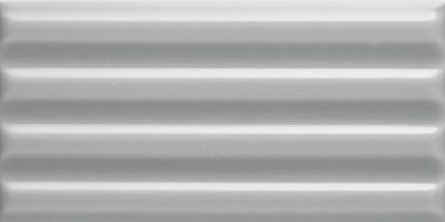 Настенная плитка 4100322 Wigwag Grey 7.5x15 41ZERO42