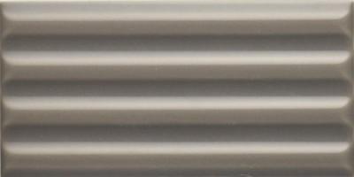 Настенная плитка 4100323 Wigwag Mud 7.5x15 41ZERO42