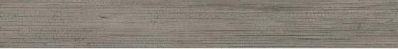 Керамогранит 4100120 1 Yaki Fango 15x120 41ZERO42