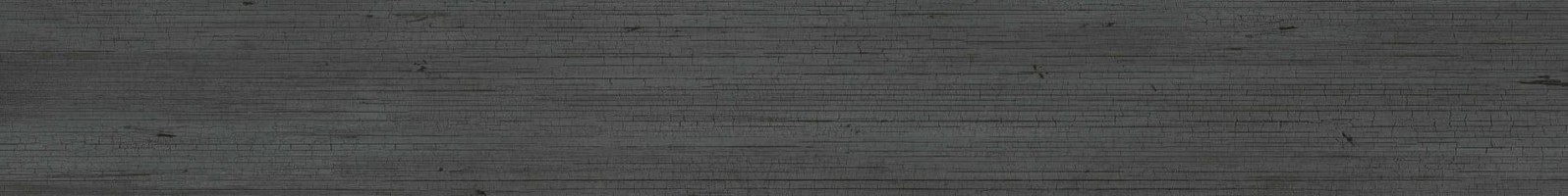 Керамогранит 4100121 1 Yaki Carbo 15x120 41ZERO42