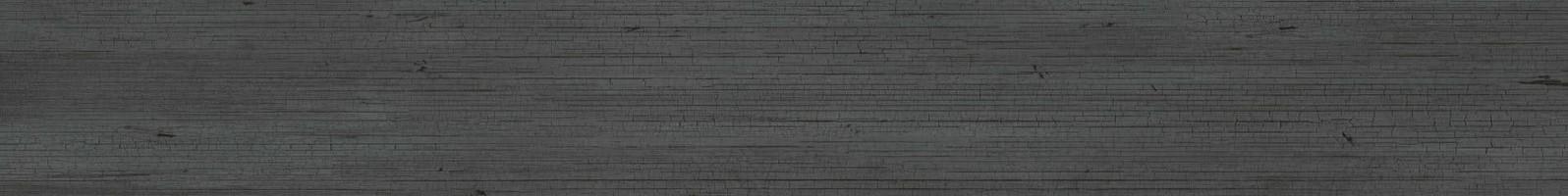 Керамогранит 4100125 1 Yaki Rtisan Carbo 15x120 41ZERO42