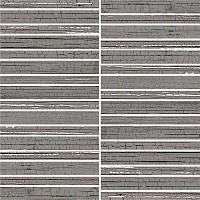 Мозаика 4100171 Yaki Mosaic Mix Fango 30x30 41ZERO42