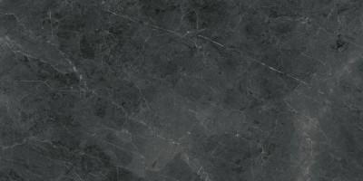 Керамогранит 1SR34700 Sensi PIETRA GREY SABLE ret 60x120 ABK Ceramiche