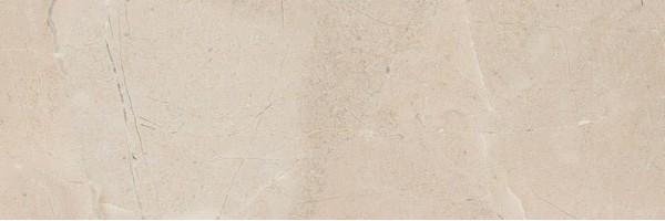 Керамогранит 1SR57600 Sensi SAHARA CREAM SABLE ret 30x120 ABK Ceramiche