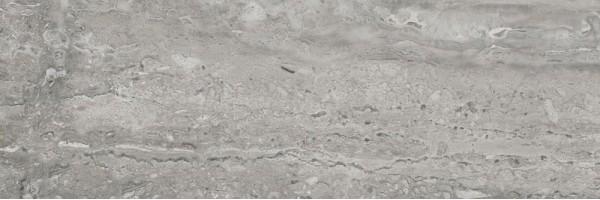 Керамогранит 1SR57650 Sensi ARABESQUE SILVER SABLE 30x120 ABK Ceramiche