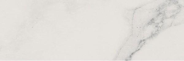 Керамогранит 1SR57750 Sensi STATUARIO WHITE SABLE 30x120 ABK Ceramiche