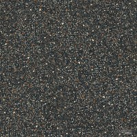Керамогранит ABK Ceramiche Blend Dots Multiblack Ret 60x60 PF60006712