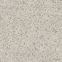 Керамогранит ABK Ceramiche Blend Dots Multiwhite Ret 60x60 PF60006711