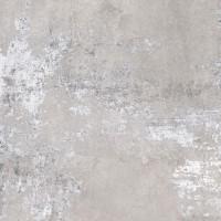 Керамогранит ABK Ceramiche Ghost Grey Ret 60x60 PF60004384