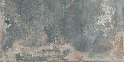 Керамогранит ABK Ceramiche Ghost Jade Ret 60x120 PF60005068