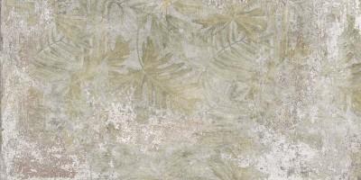 Керамогранит ABK Ceramiche Ghost Oasis Ret 60х120 PF60004903