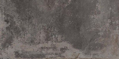 Керамогранит ABK Ceramiche Ghost Taupe Ret 60х120 PF60004366