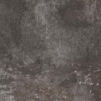 Керамогранит ABK Ceramiche Ghost Taupe Ret 60x60 PF60005085