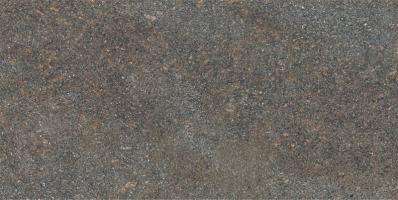 Керамогранит ABK Ceramiche Native Forest Lap Ret. 60x120 3925