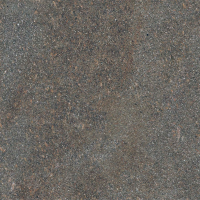 Керамогранит ABK Ceramiche Native Forest Ret. 80x80 3920