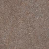 Керамогранит ABK Ceramiche Native Red Ret. 80x80 3919