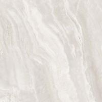 Керамогранит напольный Alexandria серый 45х45 AXIMA