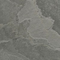 Керамогранит напольный Washington серый 60х60 AXIMA