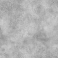 Керамогранит Nero Estatuario 45x45 Absolut Keramika
