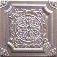 Настенная плитка Toledo Copper 15.8x15.8 Absolut Keramika