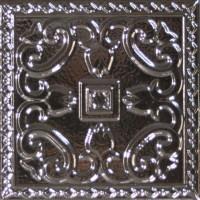 Настенная плитка Toledo Iron 15.8x15.8 Absolut Keramika