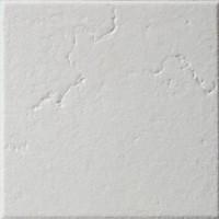 Настенная плитка Toledo Tajo White 15.8x15.8 Absolut Keramika