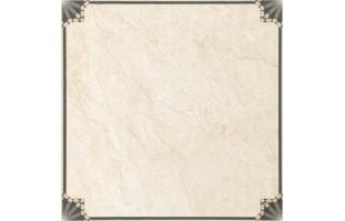 Керамогранит Zawia Lux 45x45 Absolut Keramika
