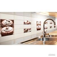 Керамическая плитка Chocolate (Absolut Keramika)