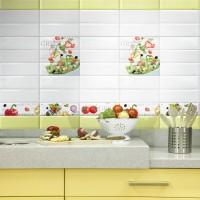 Керамическая плитка Salad (Absolut Keramika)
