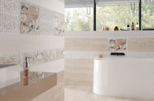 Плитка Alma Ceramica Adriatica