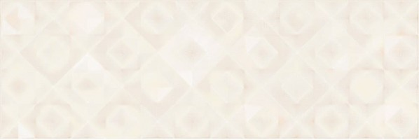 Плитка Alma Ceramica Ariana 20х60 настенная TWU11ARI004