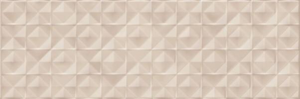Плитка Alma Ceramica Ariana 20х60 настенная TWU11ARI404