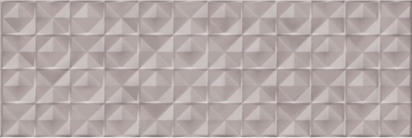 Плитка Alma Ceramica Ariana 20х60 настенная TWU11ARI707