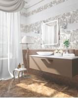 Плитка Alma Ceramica Arno